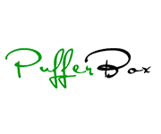 Puffer Box Coupon Codes