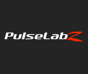 PulseLabz Coupon Codes