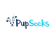 PupSocks Coupons