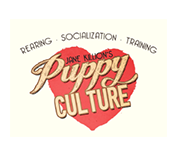 Puppy Culture Coupon Codes