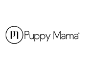 Puppy Mama Coupons