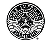 Pure American Hemp Oil Coupons
