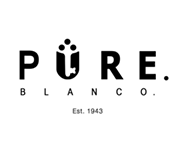 Pure Blanco Coupons