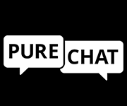 Pure Chat Coupons