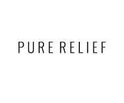 Pure Relief Coupons