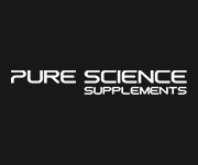 Pure Science Supplements Coupons