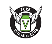 Pure Vitamin Club Discount Codes