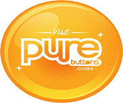 PureButtons Coupons