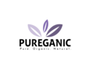 Pureganic Coupons Codes