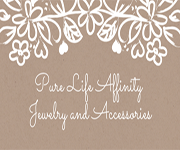 Pure Life Affinity Coupons