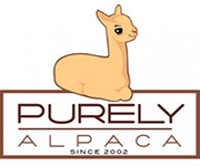 Purely Alpaca Coupons