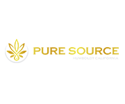 Puresource Extracts Coupon Codes