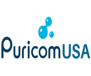 PuricomUSA Coupons