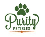 Purity Petibles Coupons