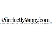 PurrfectlyYappy Discount Codes