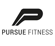 Pursue Fitness Discount Codes