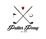 Putter Pong Game Coupons