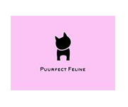 Puurfect Feline Coupons
