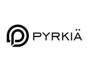 Pyrkia Discount Codes