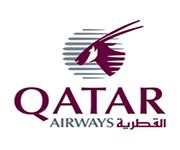 Qatar Airways Discount Codes