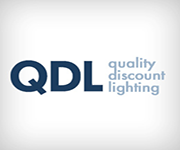 Quality Discount Lighting Coupons