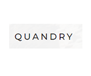 Quandry Coupons