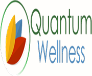 Quantum Wellness Botanical Institute Coupon Codes