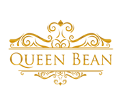 Queen Bean Discount Codes