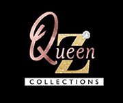 Queenz Collectionss Coupons