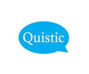 Quistic Coupons