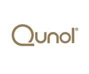 Qunol Coupons
