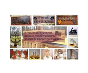 RE Woodworking Coupons