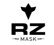 RZ Mask Coupons