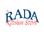 Radakitchenstore Coupon