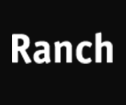 Ranch Guitar Coupons