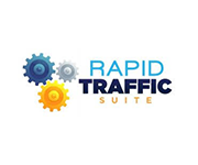 Rapid Traffic Suite Coupons