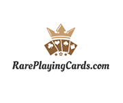 RarePlayingCards Discount Codes