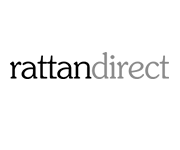 Rattan Direct Discount Codes
