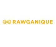Rawganique Coupons