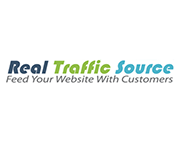 Real Traffic Source Coupons