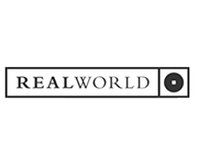 Real World Records Store Coupons