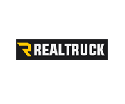 Realtruck Coupons Year 45 Off Working Promo Codes