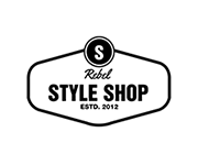 Rebel Style Shop Coupons