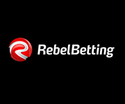 Rebelbetting Discount Codes
