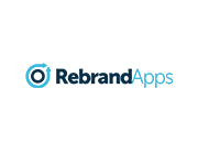 Rebrand Apps Coupons