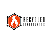 Recycledfirefighter Discount Codes