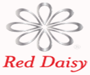 Red Daisy Coupons