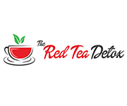 Red Tea Detox Coupons