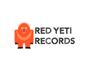 Red Yeti Records Coupons