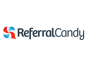 Referralcandy Coupons Codes